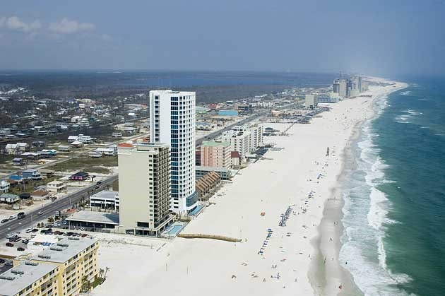 Gulf Shores, AL Furnace & Air Conditioning Installation, Repair & Maintenance